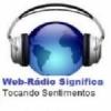 Rádio Significa