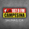 Radio KSEA 107.9 FM
