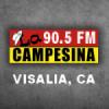 Radio KUFW 90.5 FM