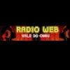 Rádio Web Vale do Curu