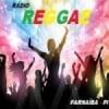 Rádio Reggae