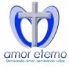 Rádio Amor Eterno