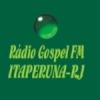 Rádio Itaperuna FM
