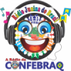 Rádio Junina do Brasil