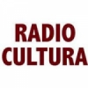 Rádio Cultura S.B.U