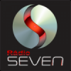 Rádio Seven