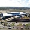 Aeroporto Internacional de Recife SBRF APP