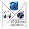 Só Musica Ambiente Web Rádio