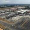 Aeroporto Internacional Viracopos Campinas Solo