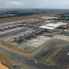 Aeroporto Internacional Viracopos Campinas Torre