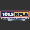 KPLA 101.5 FM