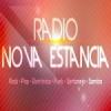 Rádio Nova Estância 87.9 FM
