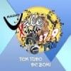 Rádio Vale do Xingu 87.9 FM