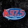 Radio KABX 97.5 FM