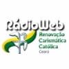 RCC Ceará