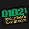 KQRA 102.1 FM