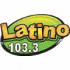 Radio KBAA 103.3 FM
