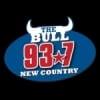 Radio KBBL 93.7 FM