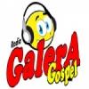 Rádio Galera Gospel
