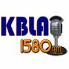 Radio KBLA 1580 AM