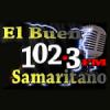 Radio KBLO 102.3 FM