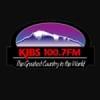 Radio KIBS 100.7 FM
