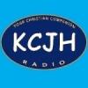 Radio KCJH 89.1FM