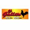 Radio KCHJ 1010 AM
