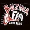 Buzina FM