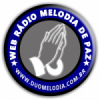 Rádio Melodia de Paz