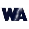 WPWC 1480 AM