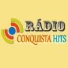 Rádio Conquista Hits
