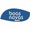 Rádio Boas Novas 107.9 FM
