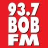 WPYA 93.7 FM