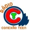 Rádio Conexão Teen