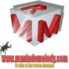 Rádio Mania Do Melody