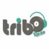Tribo Rádio