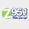 WQMZ 95.1 FM