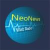 Neonews Web Rádio