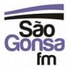 São Gonsa FM