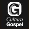 Cultura Gospel