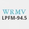 WRMV 94.5 FM
