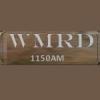 Radio WMRD 1150 AM
