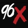 WROX 96.1 FM