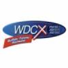 WDCX 99.5 FM