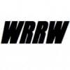 WRRW 100.9 FM