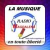 Radio Magdalena