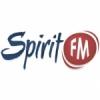 WRXT 90.3 FM
