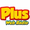 Plus Web Rádio