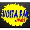Web Volta FM